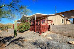 Photo of 2630 W Buckskin Drive, New River, AZ 85087 (MLS # 5669836)