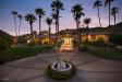 Photo of 4500 E Crystal Lane, Paradise Valley, AZ 85253 (MLS # 5669865)