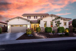 Photo of 12421 W Milton Drive, Peoria, AZ 85383 (MLS # 5669867)