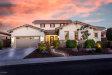 Photo of 12421 W Milton Drive, Peoria, AZ 85383 (MLS # 5669867)