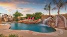 Photo of 11104 N 106th Place, Scottsdale, AZ 85259 (MLS # 5669883)