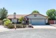Photo of 7024 E Exmoor Drive, Mesa, AZ 85208 (MLS # 5669898)