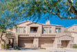 Photo of 19475 N Grayhawk Drive, Unit 1099, Scottsdale, AZ 85255 (MLS # 5669937)