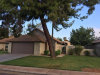 Photo of 1626 E Jerome Avenue, Mesa, AZ 85204 (MLS # 5669971)