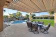 Photo of 9242 W Pontiac Drive, Peoria, AZ 85382 (MLS # 5669988)