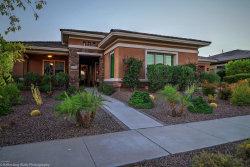 Photo of 20447 W Summit Place, Buckeye, AZ 85396 (MLS # 5669997)