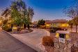 Photo of 20 N Bullmoose Circle, Chandler, AZ 85224 (MLS # 5670010)
