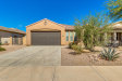 Photo of 46172 W Kristina Way, Maricopa, AZ 85139 (MLS # 5670029)