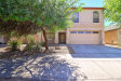 Photo of 12419 W El Nido Lane, Litchfield Park, AZ 85340 (MLS # 5670032)