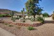 Photo of 12802 N 17th Avenue, Phoenix, AZ 85029 (MLS # 5670045)
