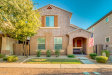Photo of 3455 E Sheffield Road, Gilbert, AZ 85296 (MLS # 5670050)