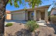 Photo of 41313 N Stenson Drive, San Tan Valley, AZ 85140 (MLS # 5670085)