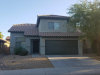 Photo of 9811 W Riverside Avenue, Tolleson, AZ 85353 (MLS # 5670087)