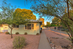 Photo of 1029 S Roosevelt Street, Tempe, AZ 85281 (MLS # 5670182)