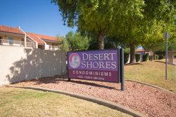 Photo of 11044 N 28th Drive, Unit 137, Phoenix, AZ 85029 (MLS # 5670209)