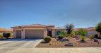 Photo of 26151 W Firehawk Drive, Buckeye, AZ 85396 (MLS # 5670212)