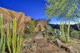 Photo of 5901 E Mountain Reserve Drive, Cave Creek, AZ 85331 (MLS # 5670223)
