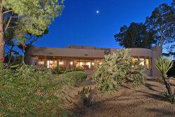 Photo of 2008 E Smoketree Drive, Carefree, AZ 85377 (MLS # 5670290)