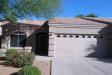 Photo of 2101 S Yellow Wood Avenue, Unit 67, Mesa, AZ 85209 (MLS # 5670337)