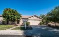 Photo of 11236 E Covina Circle, Mesa, AZ 85207 (MLS # 5670348)