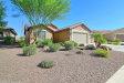 Photo of 26742 W Ross Avenue, Buckeye, AZ 85396 (MLS # 5670380)