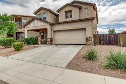 Photo of 4407 W Judson Drive, New River, AZ 85087 (MLS # 5670388)