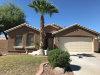 Photo of 12646 W Avalon Drive, Avondale, AZ 85392 (MLS # 5670405)