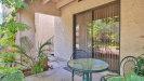 Photo of 1920 W Lindner Avenue, Unit 139, Mesa, AZ 85202 (MLS # 5670454)