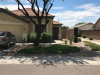 Photo of 2089 W Vineyard Plains Drive, Queen Creek, AZ 85142 (MLS # 5670586)