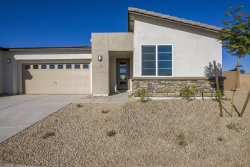 Photo of 14552 W Reade Avenue, Litchfield Park, AZ 85340 (MLS # 5670593)
