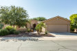 Photo of 42967 W Whimsical Drive, Maricopa, AZ 85138 (MLS # 5670607)