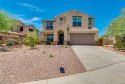 Photo of 12616 W Lowden Road, Peoria, AZ 85383 (MLS # 5670629)