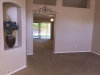 Photo of 4816 W Commonwealth Place, Chandler, AZ 85226 (MLS # 5670643)