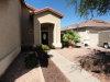 Photo of 11242 W Almeria Road, Avondale, AZ 85392 (MLS # 5670726)