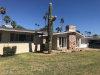 Photo of 6046 E Calle Tuberia --, Scottsdale, AZ 85251 (MLS # 5670737)
