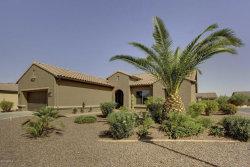 Photo of 5266 N Arrowhead Drive, Eloy, AZ 85131 (MLS # 5670801)
