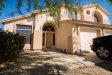 Photo of 11416 W Bermuda Drive, Avondale, AZ 85392 (MLS # 5670803)