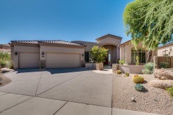 Photo of 11129 E Rosemary Lane, Scottsdale, AZ 85255 (MLS # 5670805)