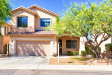 Photo of 39914 N Messner Way, Anthem, AZ 85086 (MLS # 5670876)