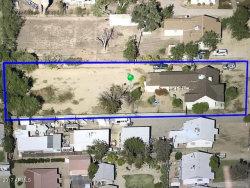 Photo of 4716 N 3rd Avenue, Phoenix, AZ 85013 (MLS # 5670911)