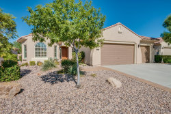 Photo of 6466 W Willow Way, Florence, AZ 85132 (MLS # 5670919)