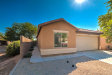 Photo of 4117 E Citrine Road, San Tan Valley, AZ 85143 (MLS # 5670920)