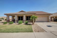 Photo of 17421 N Elko Drive, Surprise, AZ 85374 (MLS # 5670922)