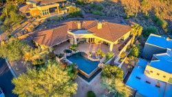Photo of 12717 N 120th Place, Scottsdale, AZ 85259 (MLS # 5670979)