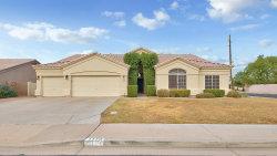 Photo of 1116 N Robin Lane, Mesa, AZ 85213 (MLS # 5671035)