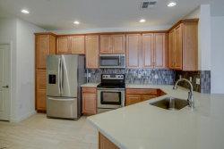 Photo of 2511 W Queen Creek Road, Unit 225, Chandler, AZ 85248 (MLS # 5671046)
