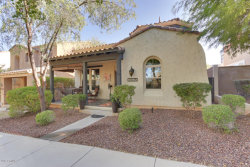 Photo of 21035 W Glen Street, Buckeye, AZ 85396 (MLS # 5671055)