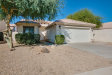Photo of 21914 N 70th Avenue, Glendale, AZ 85310 (MLS # 5671057)