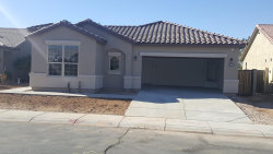 Photo of 18292 N Arbor Drive, Maricopa, AZ 85138 (MLS # 5671060)