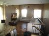 Photo of 130 W Campbell Court, Gilbert, AZ 85233 (MLS # 5671066)